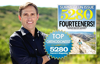 best castle pines highlands ranch co orthodontist