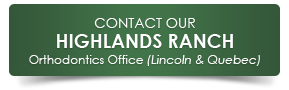 contact-our-highlands-ranch-lincoln-quebec-btn