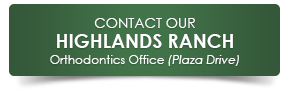 contact-our-highlands-ranch-town-center-btn