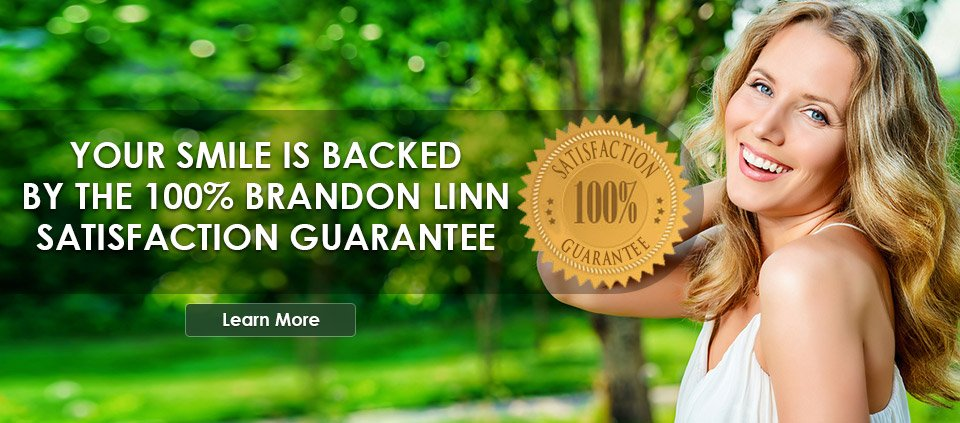 brandon linn orthodontics castle pines co