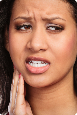 highlands ranch co orthodontist corrective jaw surgery