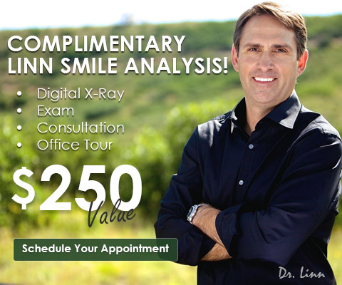 highlands-ranch-co-orthodontist