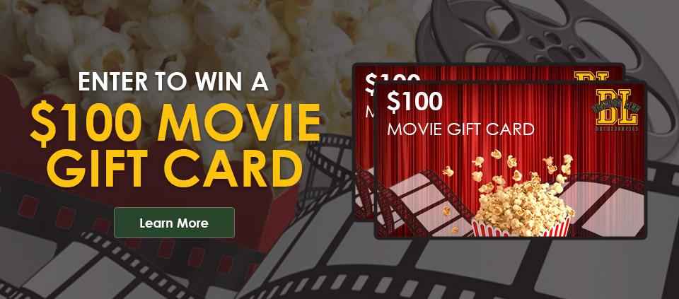 movie-gift-card-2018