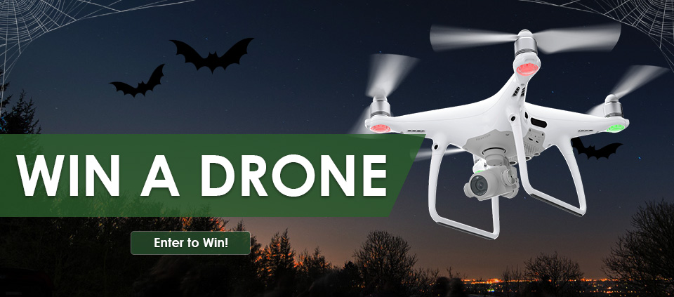 win-a-drone-panel