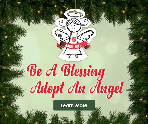 angel-blessing-mobile