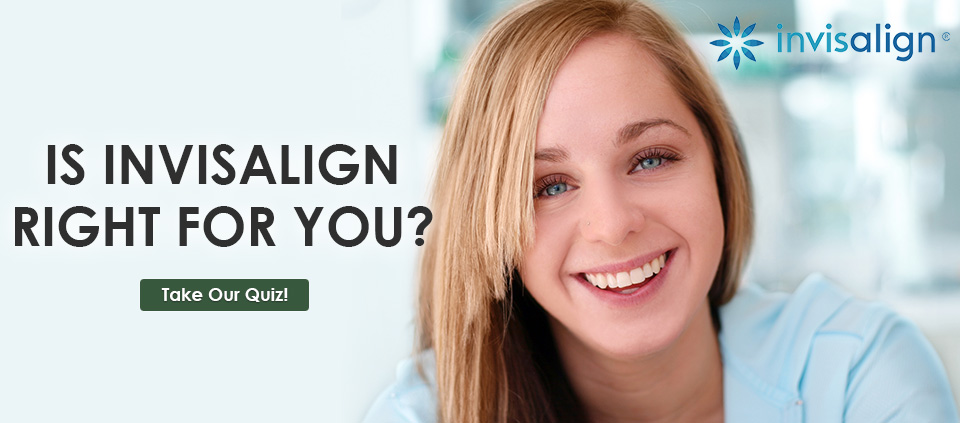 invisalign-panel