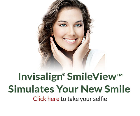 invisalign-qr-code-panel-mobile